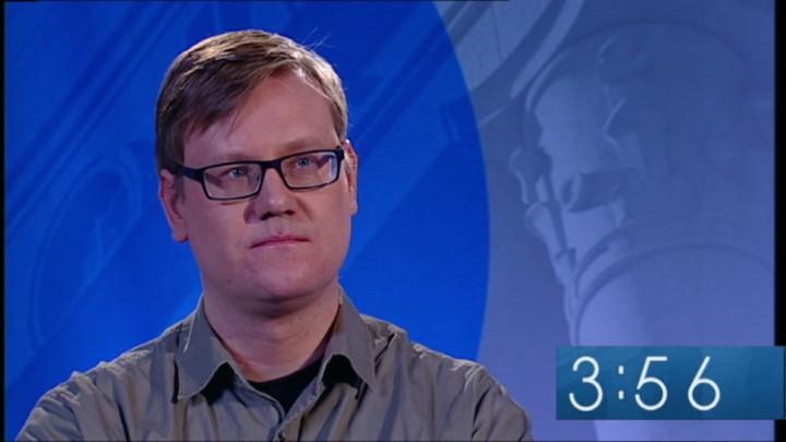 Antti Kukkonen