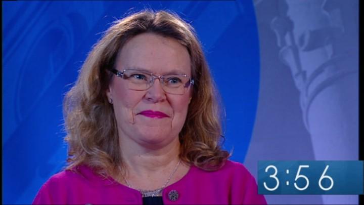 Tiina Larsson