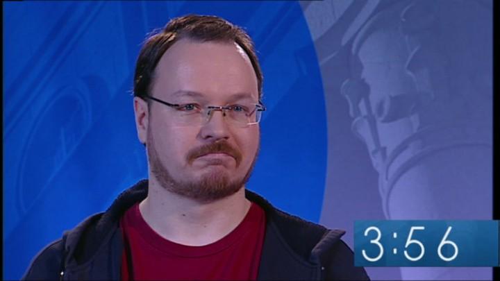 Jouni Karlsson