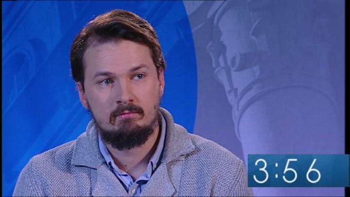 Olli Kopakkala