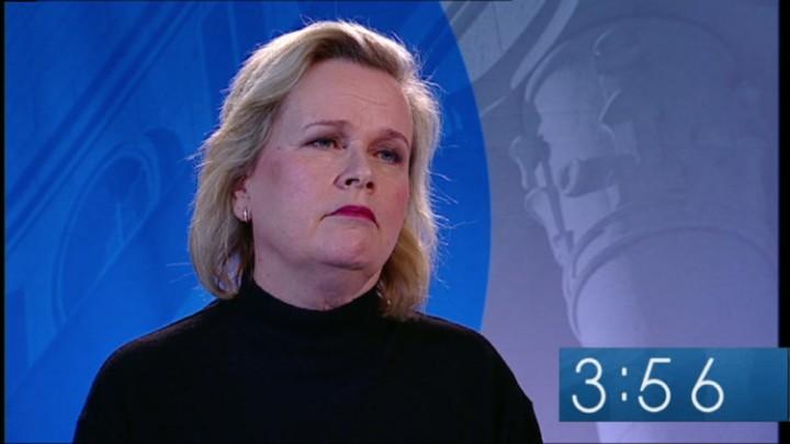 Thelma Åkers