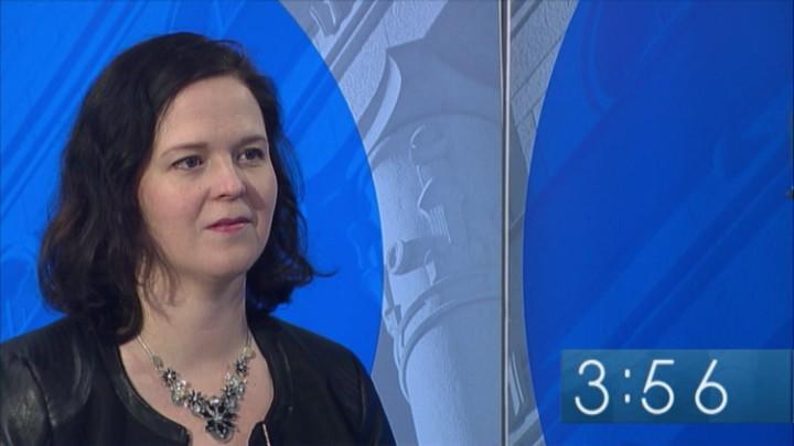 Tanja Ylä-Pöntinen