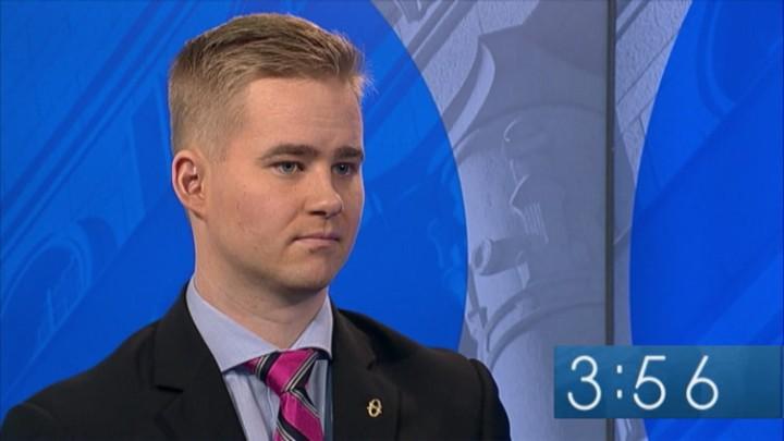 Tuomas Telkkä