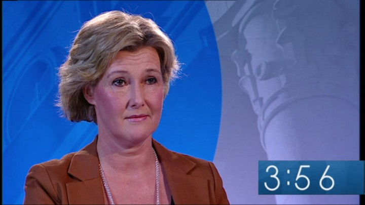 Helena Kantola
