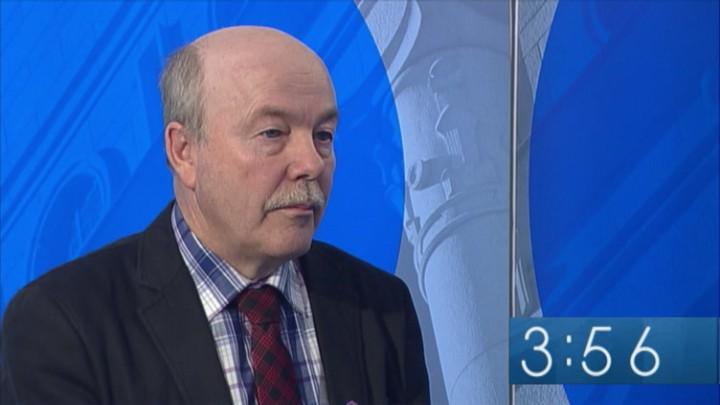 Jukka Pekka Matintupa