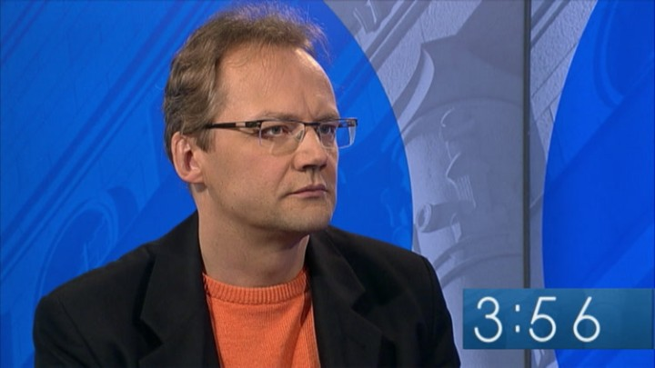 Antti Kivimäki