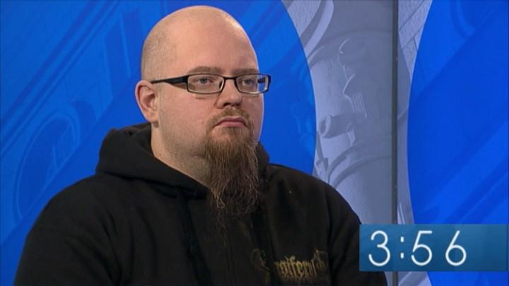Antti Simola
