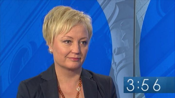 Elsi Katainen