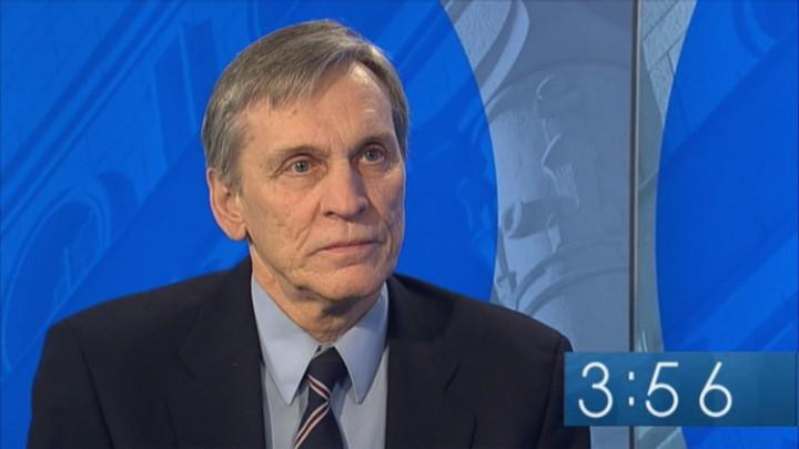 Markku Kujanpää