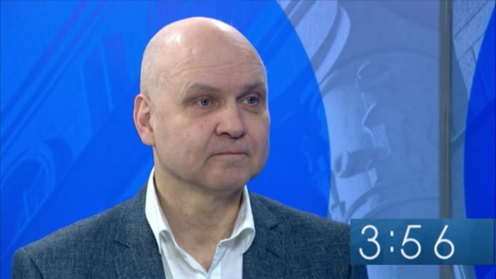 Heikki Susiluoma