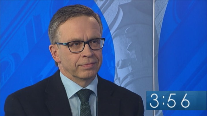 Timo Hanhilahti