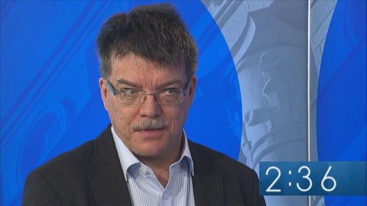 Juha Kuisma