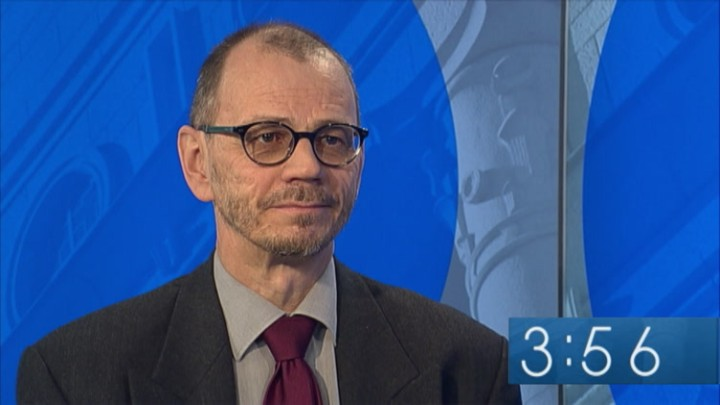 kestävä talous Oulu