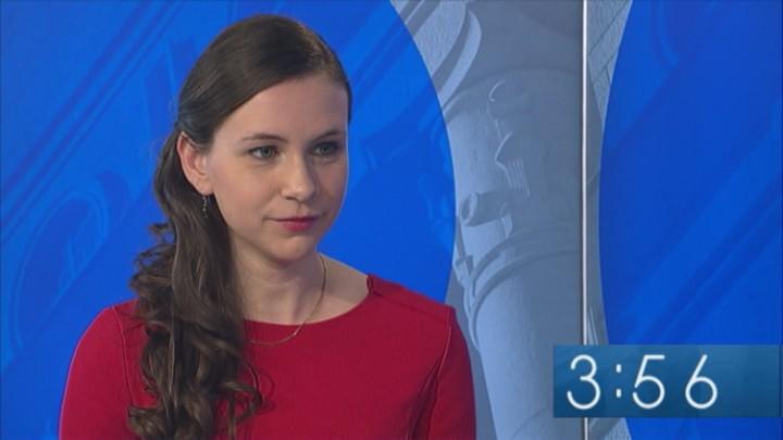 Titta Andersson-Bohren