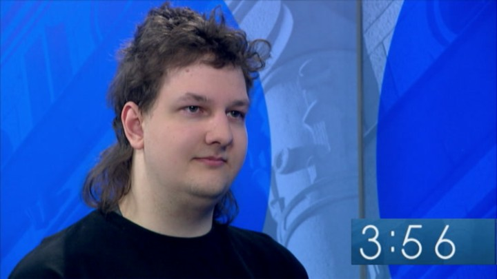 Mikko Merikivi