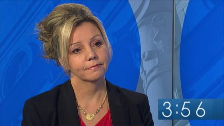 Kati Åhman-Kuosmanen