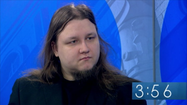 Arto Lampila