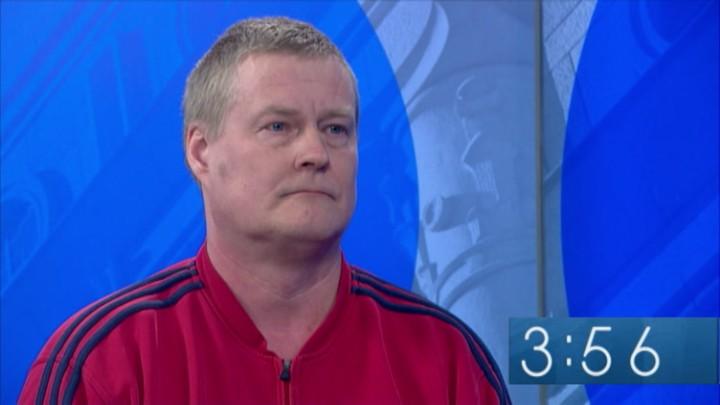 Timo Suntioinen