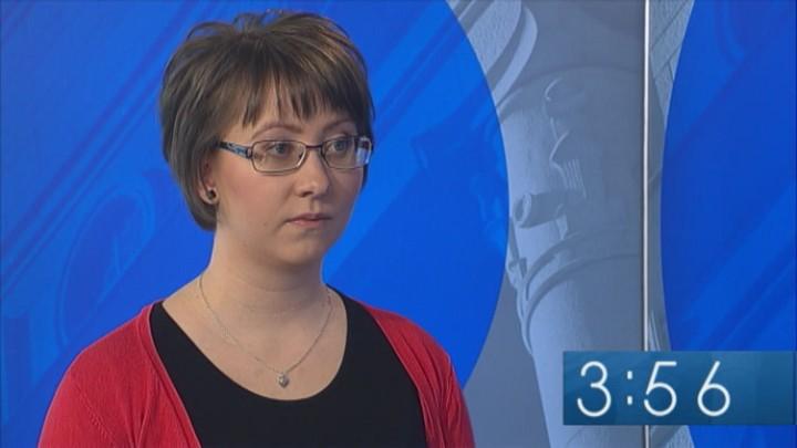 Katja Kotalampi