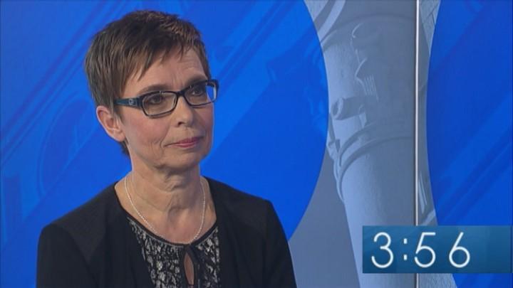 Anneli Kaarina Lehtonen