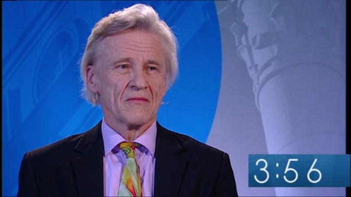 Pietari Jääskeläinen