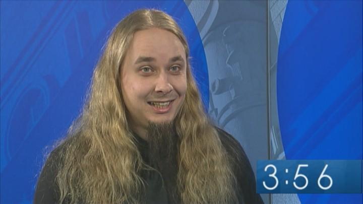 Jetro Vesti