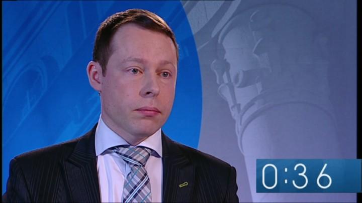 Jan Edelmann