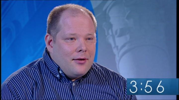 Erik Andrei Järvi