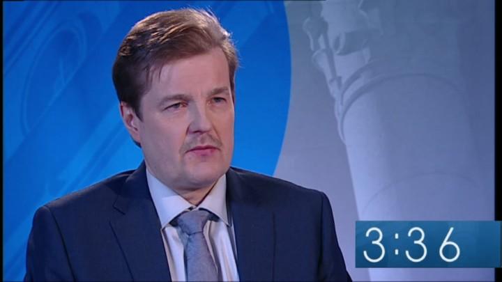 Veli-Matti Laitinen