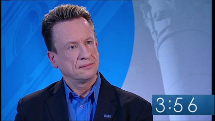 Petri Lehtinen
