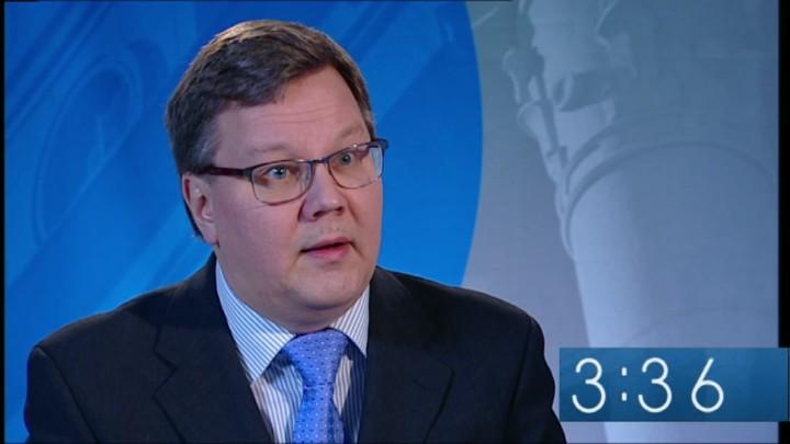 Pekka Niiranen