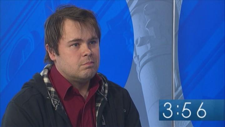 Pekka Hildén
