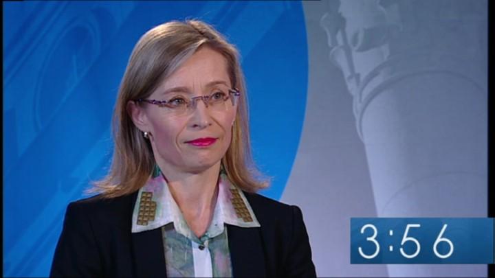 Nina Af Hällström