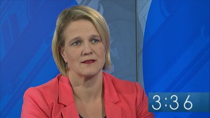 Mira Katajamäki