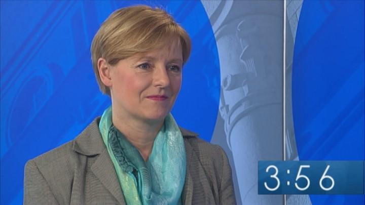 Jaana Ristimäki-Anttila
