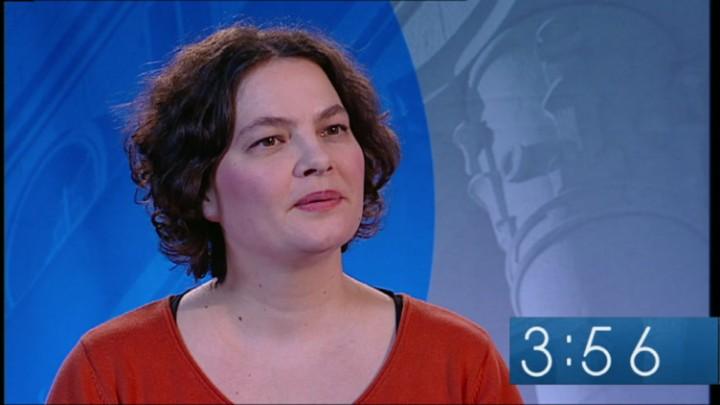Birgit Aittakumpu