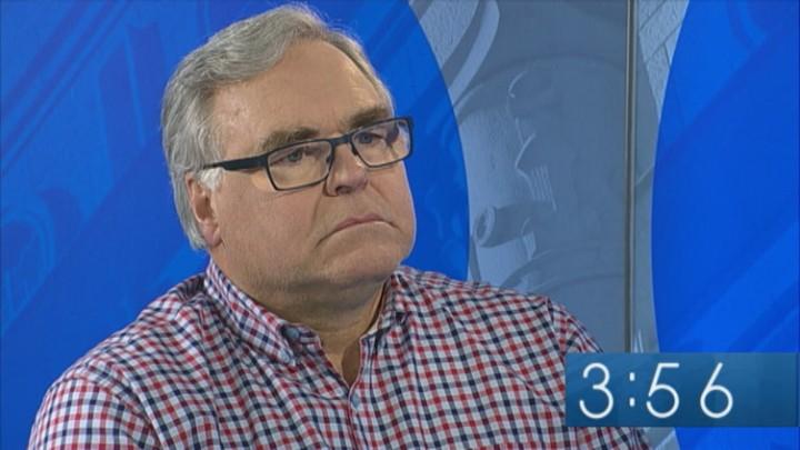 Tapio Furuholm