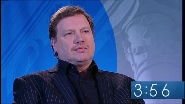 Ari Hannikainen