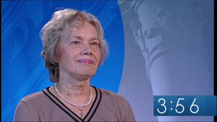 Paula Pennanen-Aitta