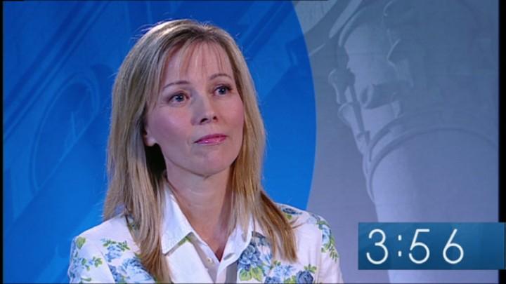 Birgitta Johansson