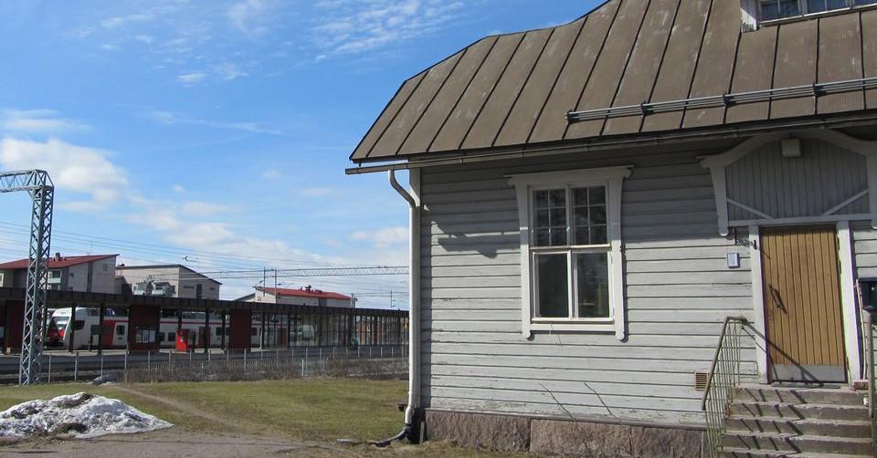 Yle Uutiset Lahti