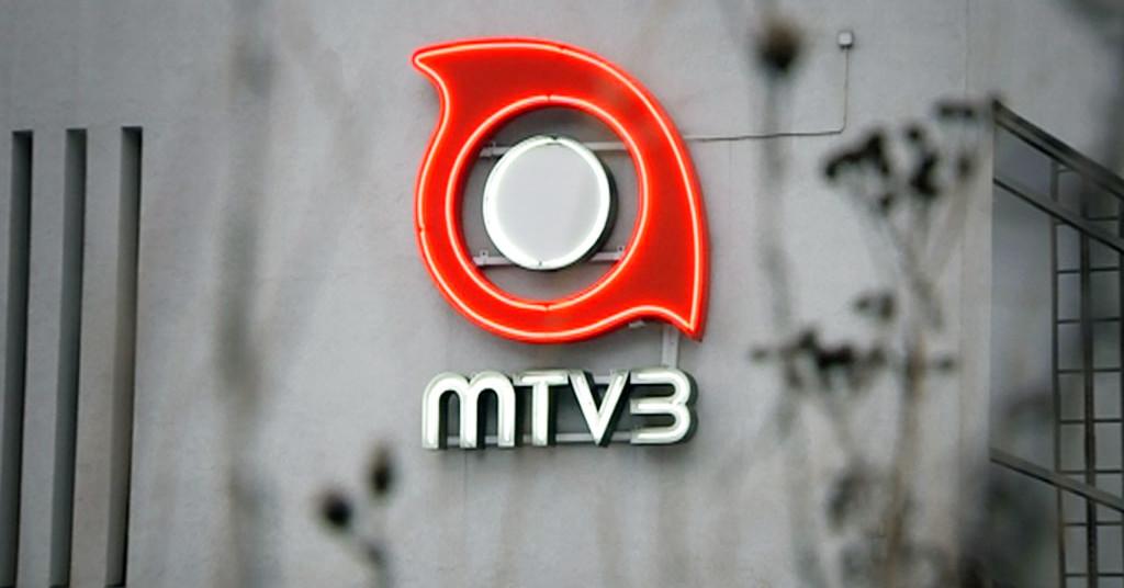 Www.Mtv3.Fi/Saa