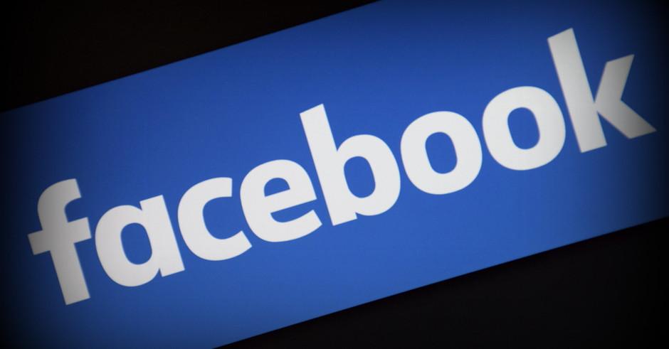 Facebook Ylläpito