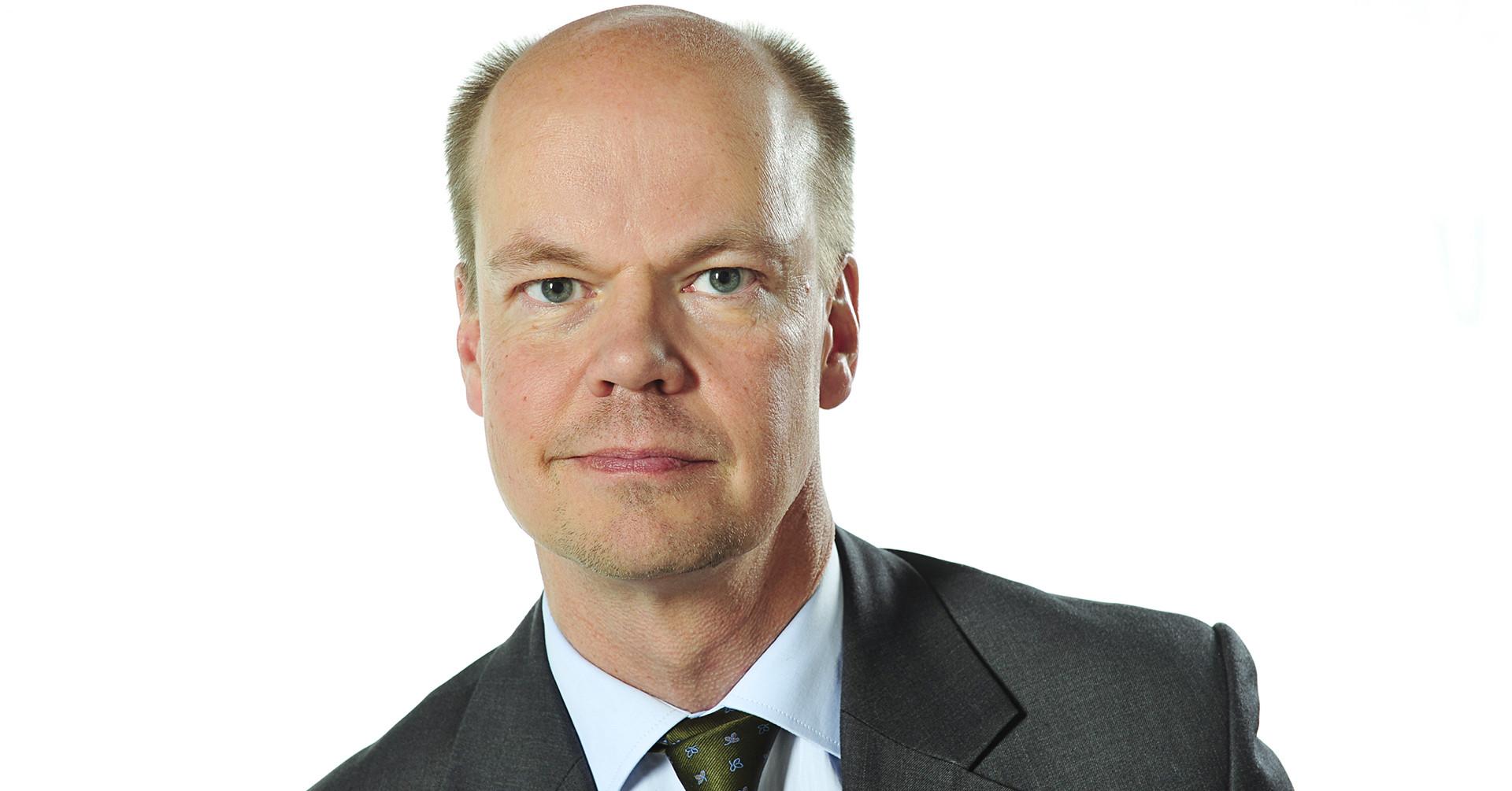 Olli-Pekka Heinonen nimitettiin Opetushallituksen pääjohtajaksi | Yle Uutiset | yle.fi