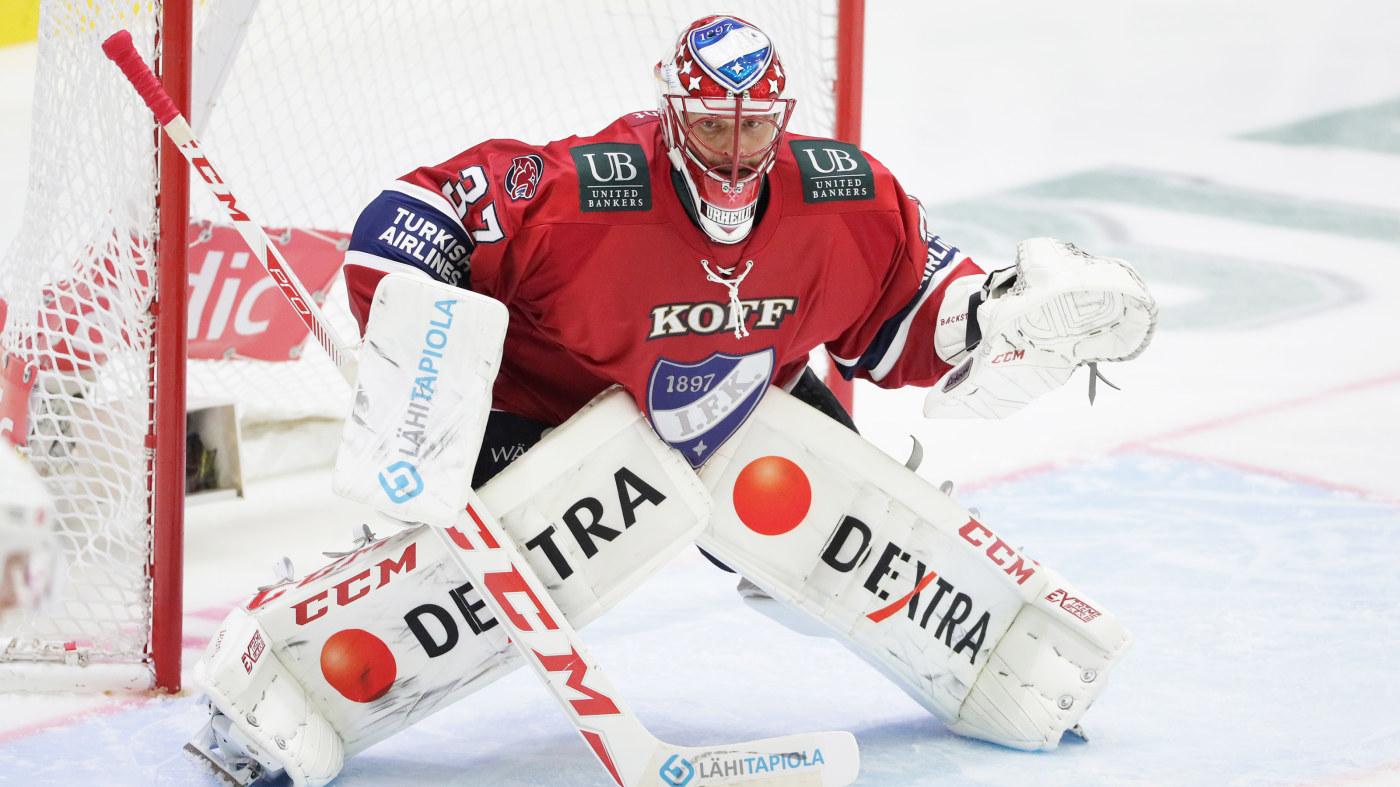 14 Svyle Karleken Till Ishockeyn Och Gemenskapen