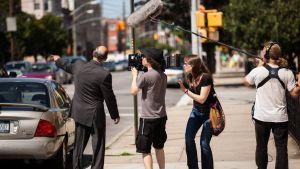 Kuva elokuvasta Brooklynin pojat