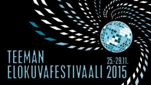 teeman elokuvafestivaali 2015