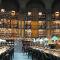 Ranskan kansalliskirjasto