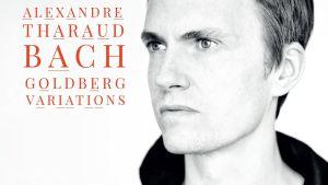 Goldbergit / Tharaud