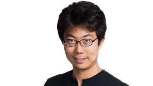 RSO:n huilisti Yuki Koyama